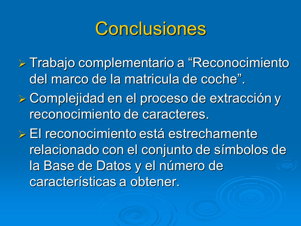 Sergio Marín Pulido Alberto Campos Galeano José Carlos Requeijo ...