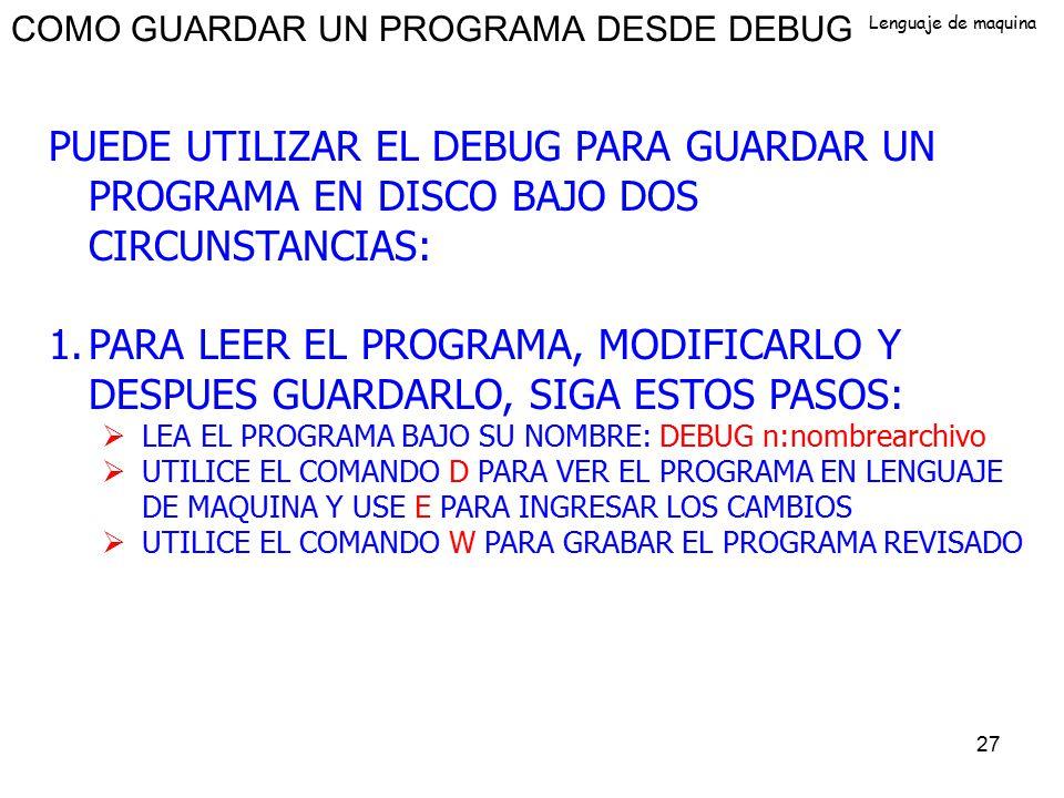 Guardar Lea Stunning Guardar El Producto En With Guardar Lea