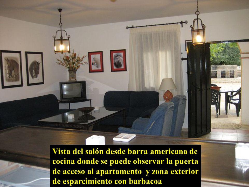 Barras Americanas Para Salon. Good Trendy Excellent Las Estancias ...