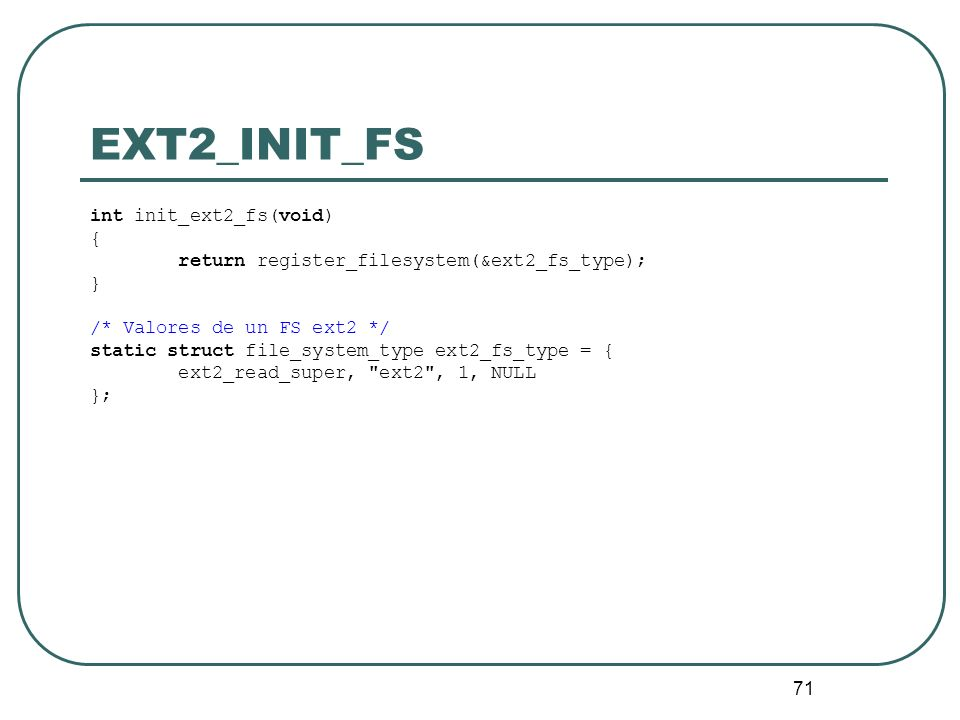 EXT2_INIT_FS int init_ext2_fs(void) {