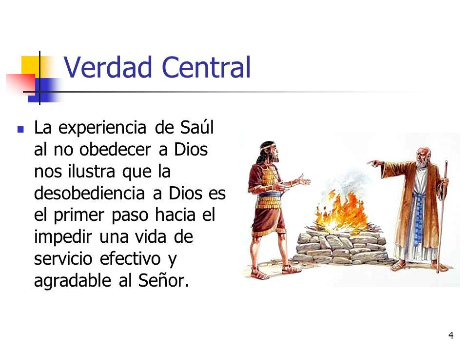 Saul y laura en otro polvazo de los nuestros 9