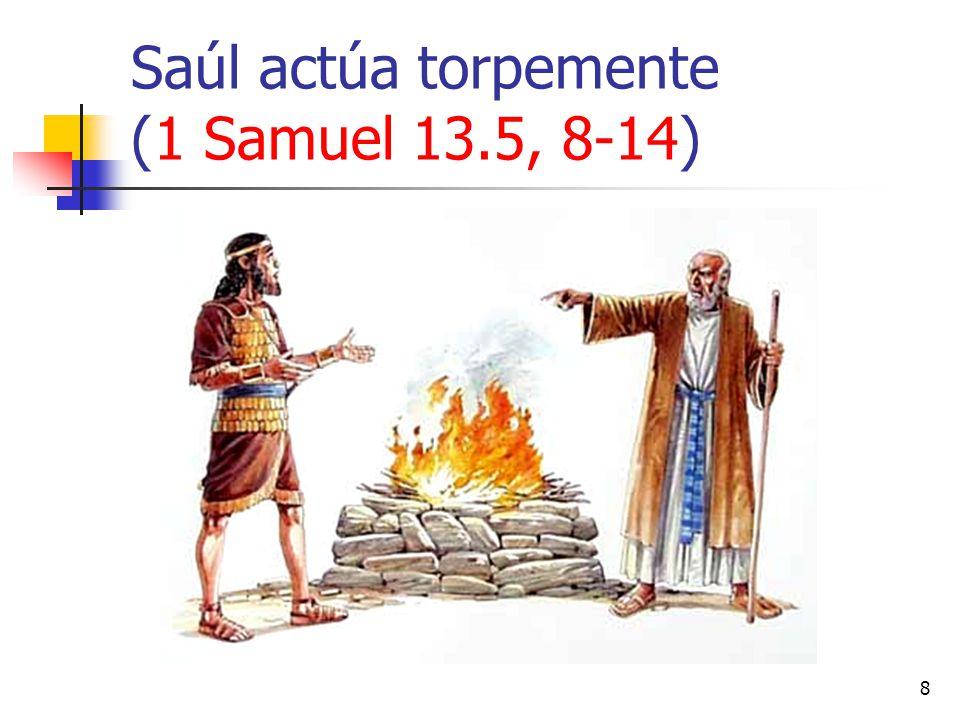 Saul y laura en otro polvazo de los nuestros