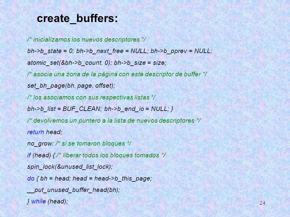 create_buffers: /* inicializamos los nuevos descriptores */