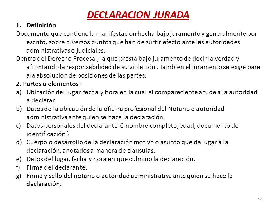 Correspondencia Oficial De La Administracion Educativa