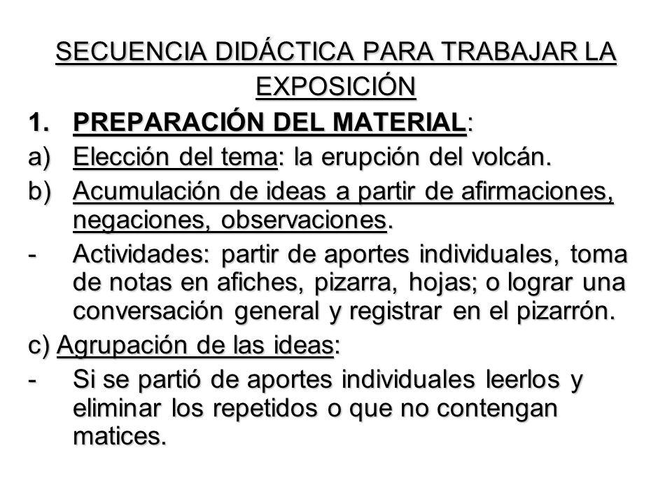 Bonito Hojas De Trabajo De Secuenciación Patrón - hojas de trabajo ...