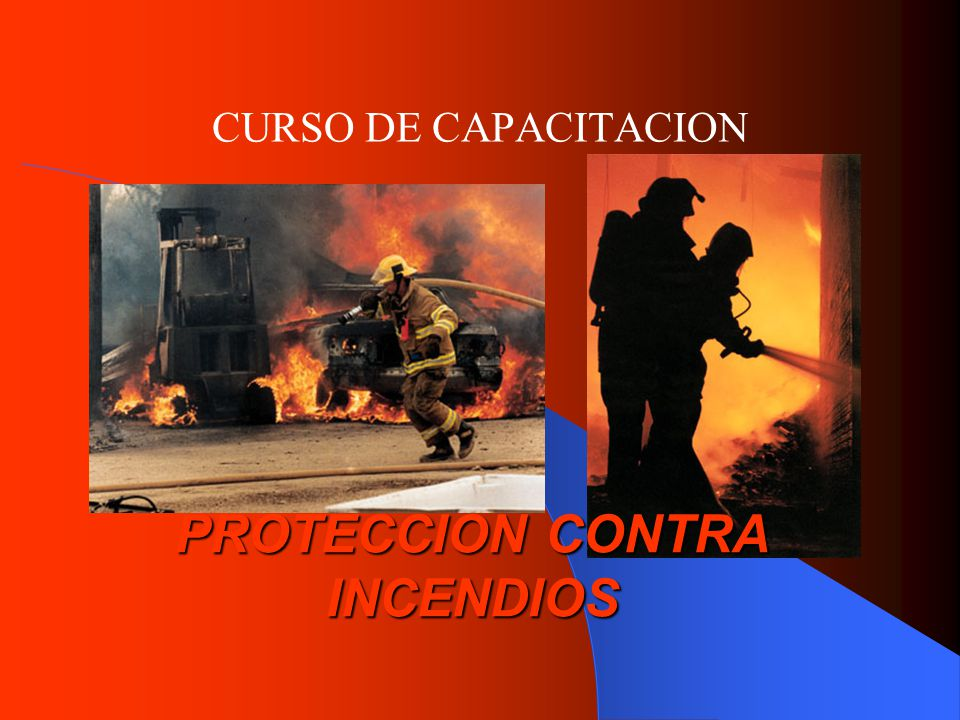 Proteccion contra incendios ppt video online descargar for Pinturas proteccion contra incendios