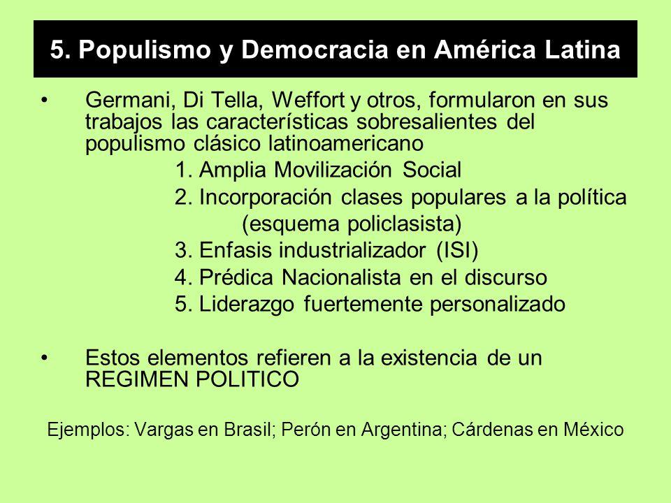 america latina caracteristicas generales de la - photo#2