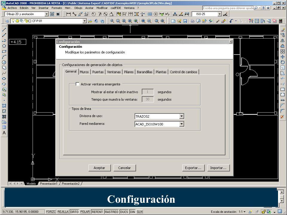 Configuración 6
