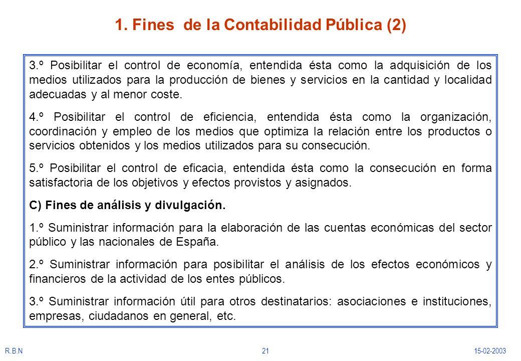 1. Fines de la Contabilidad Pública (2)