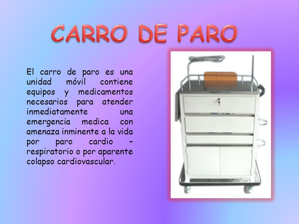 Carro de paro por viviana torres grupo ppt video online for Firmar paro por internet