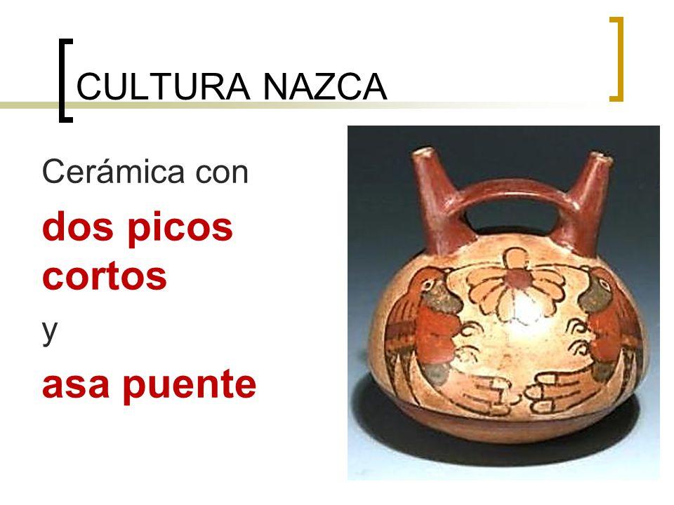 Cer micas de las culturas preincaicas ppt descargar for Que es ceramica