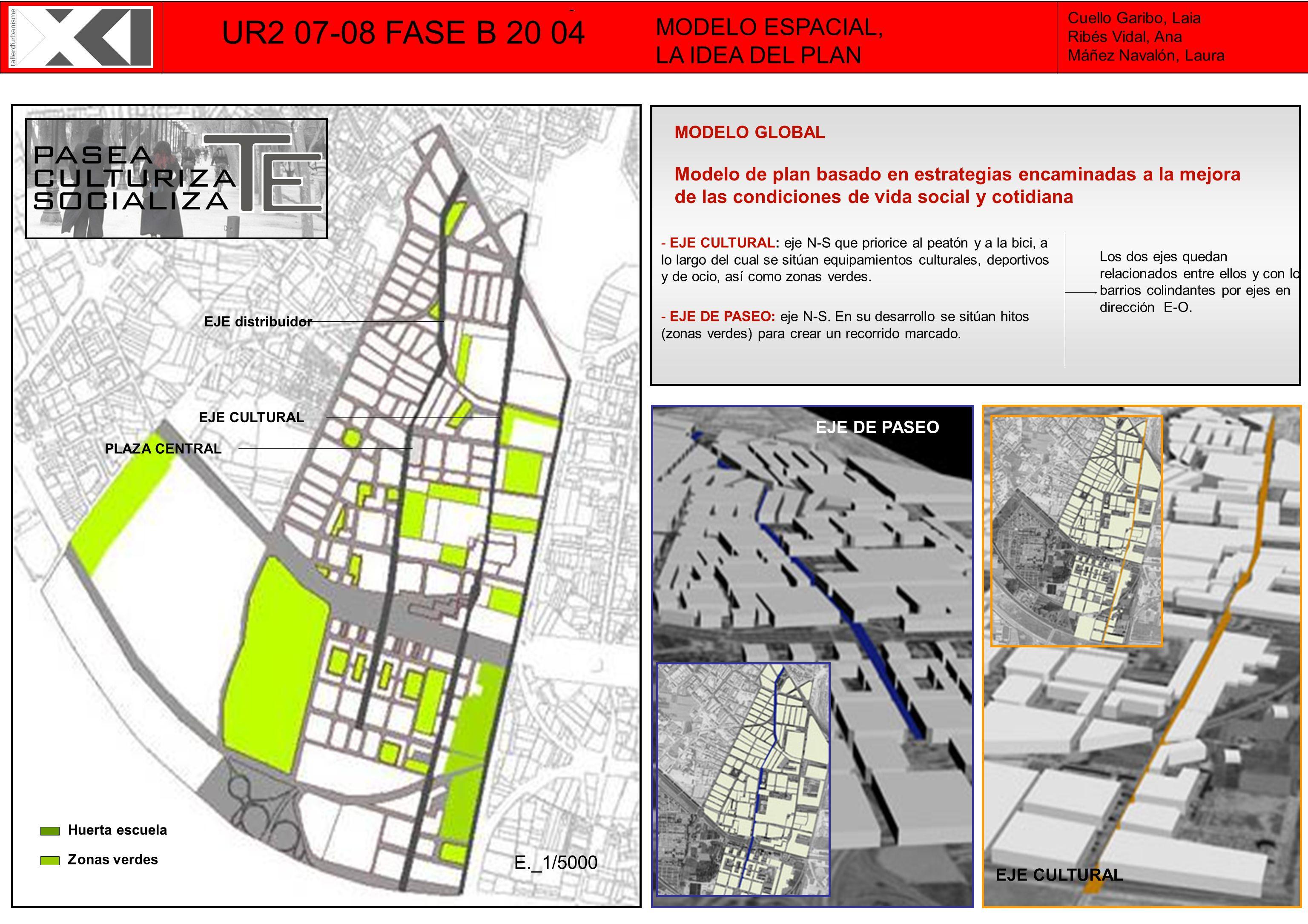 UR2 07-08 FASE B 20 04 UR2 07-08 FASE B 20 01 UR2 07-08 FASE B 20 04