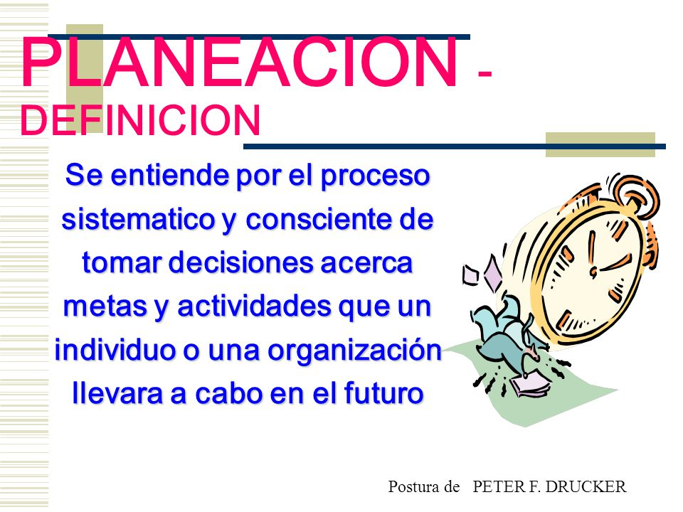 Planeacion ppt video online descargar for Que entiendes por suelo
