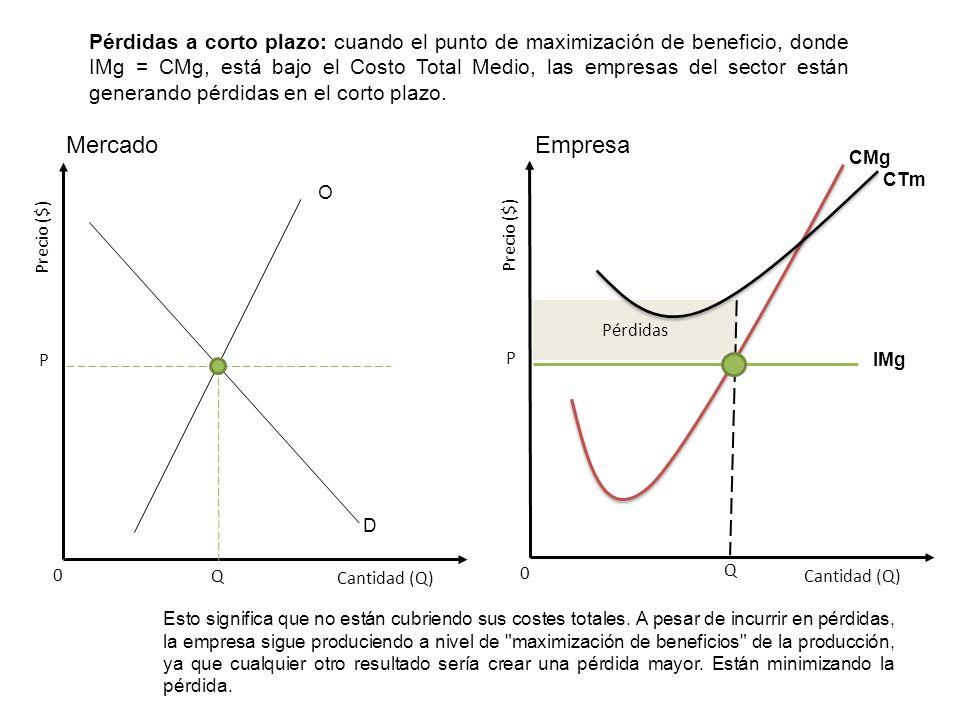 I microeconom a modelo de competencia perfecta for Costo medio del soffitto a cassettoni