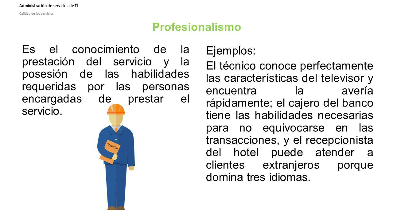 Encantador Reanudar El Idioma Para El Cajero Modelo - Colección De ...