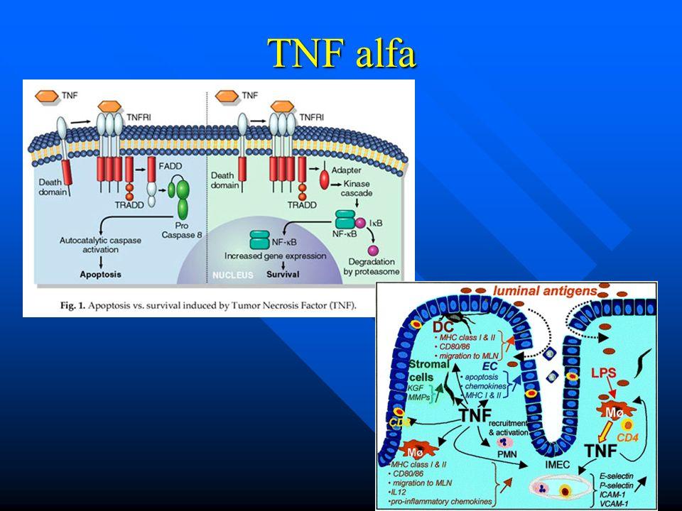 TNF alfa