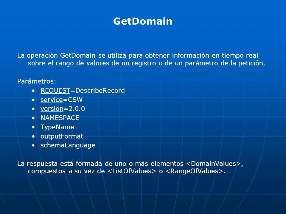GetDomain