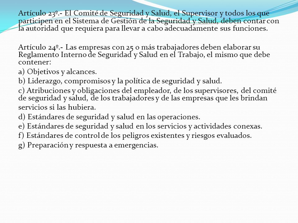 MIGUEL BENITES GUTIERREZ - ppt descargar