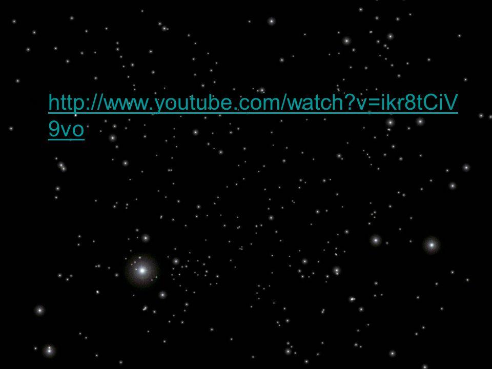 http://www.youtube.com/watch v=ikr8tCiV9vo