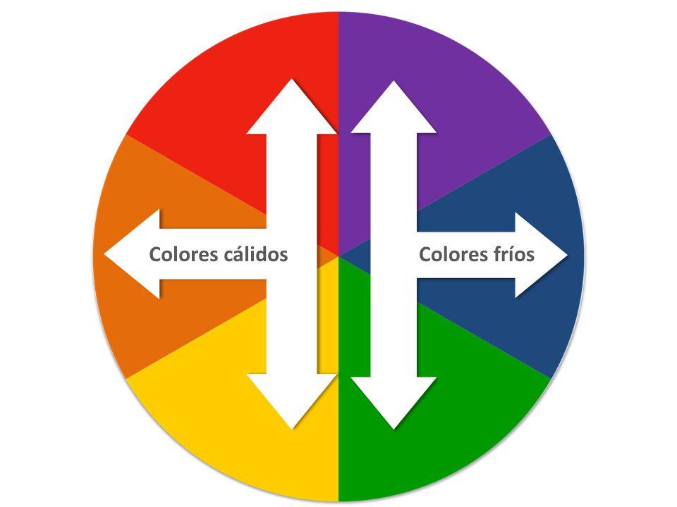 Colores fr os colores c lidos ppt video online descargar - Imagenes de colores calidos ...