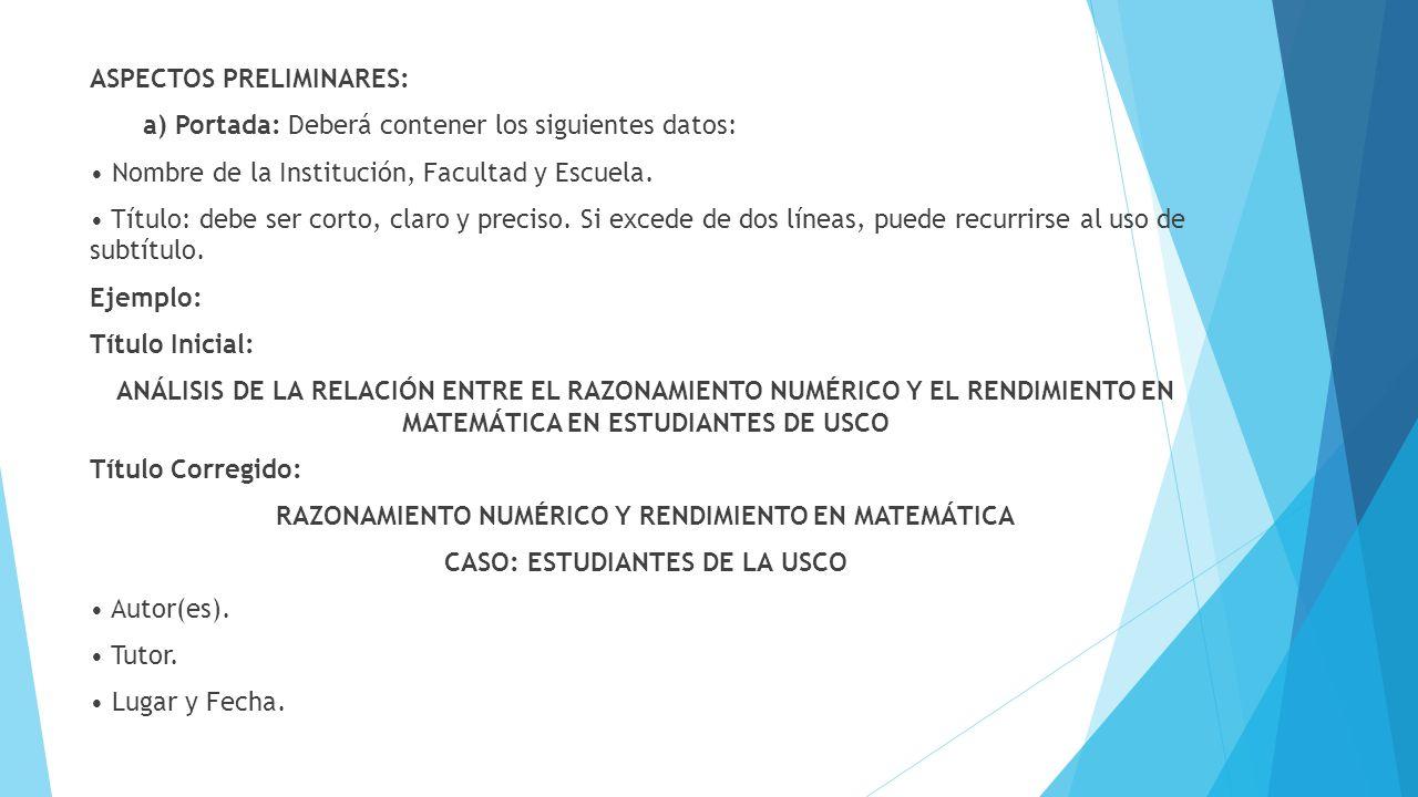 ELEMENTOS DE UN PROYECTO DE INVESTIGACIÓN - ppt video online descargar