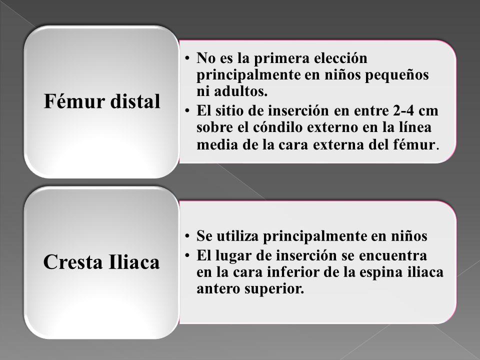 Letras de canciones traducidas al español - Letras