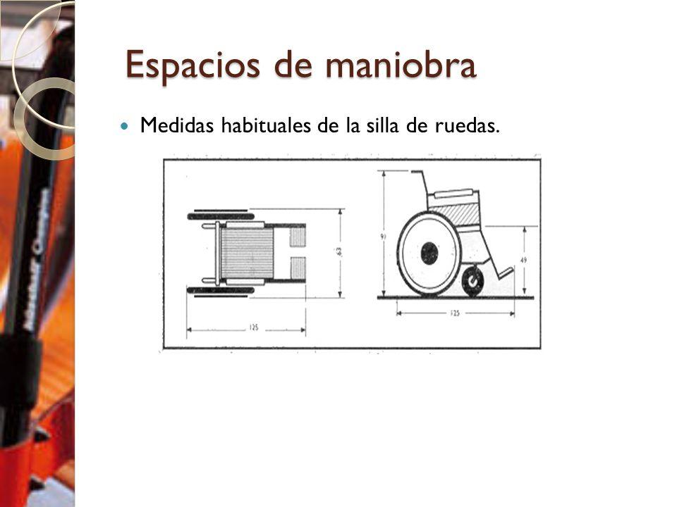 Dormitorio Para Discapacitados Ppt Descargar