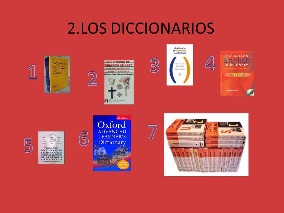 el léxico y los límites de Mientras que el léxico de préstamo es la disciplina de la lingüística que se encarga de analizar los principios teóricos del léxico y su técnica de.