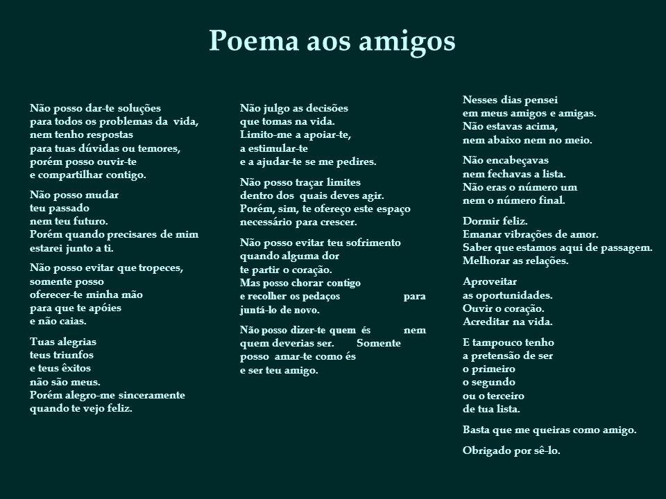 http://pompello.com/book.php?q=heraclitus-editio-minor/