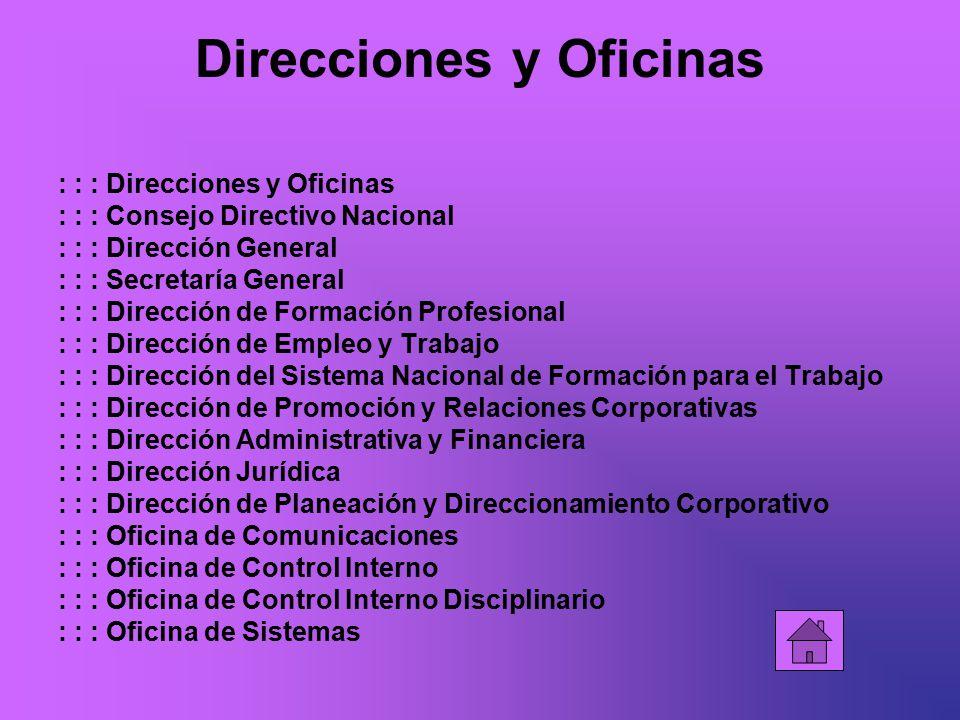 Liceo mixto la milagrosa ppt descargar for Direccion oficina