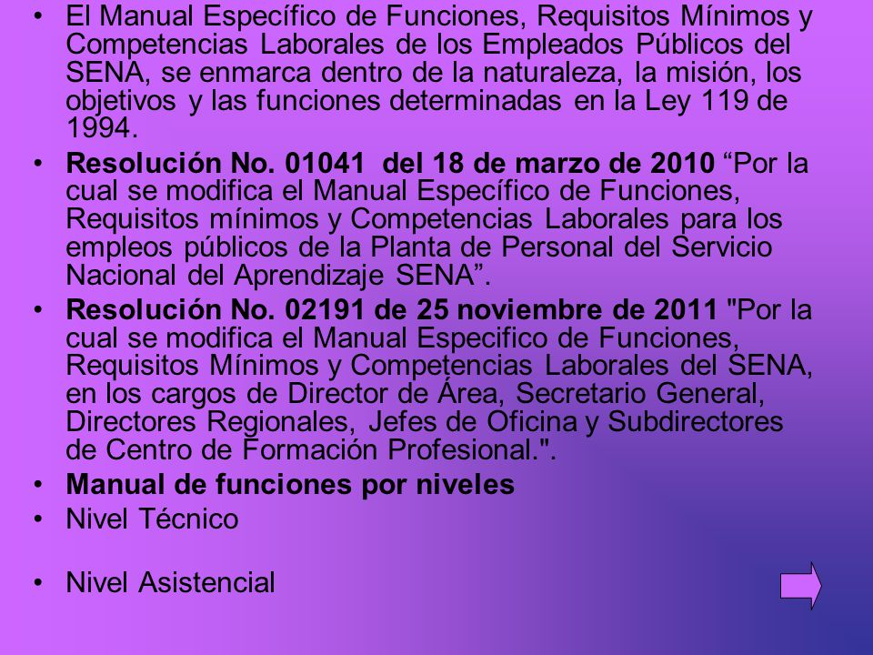 Funciones y competencias de la oficina del portavoz liceo for Funciones de una oficina wikipedia