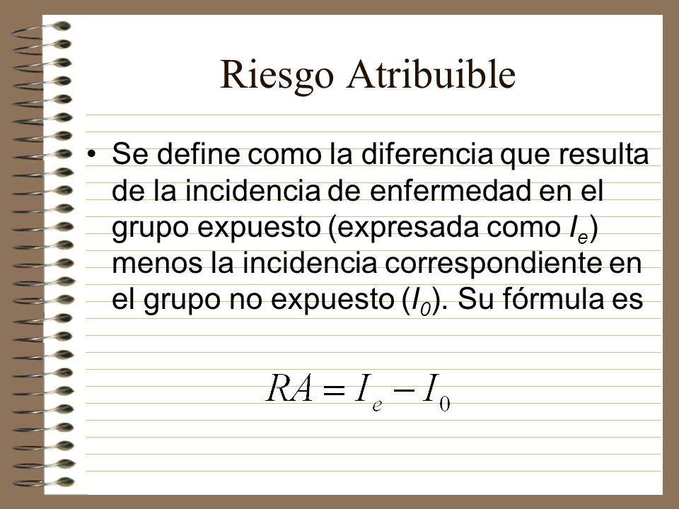 Das Quotenverhältnis auch Odds Ratio OddsVerhältnis Kreuzproduktverhältnis oder Chancenverhältnis genannt ist eine statistische Maßzahl die etwas über die Stärke eines Zusammenhangs von zwei Merkmalen aussagt