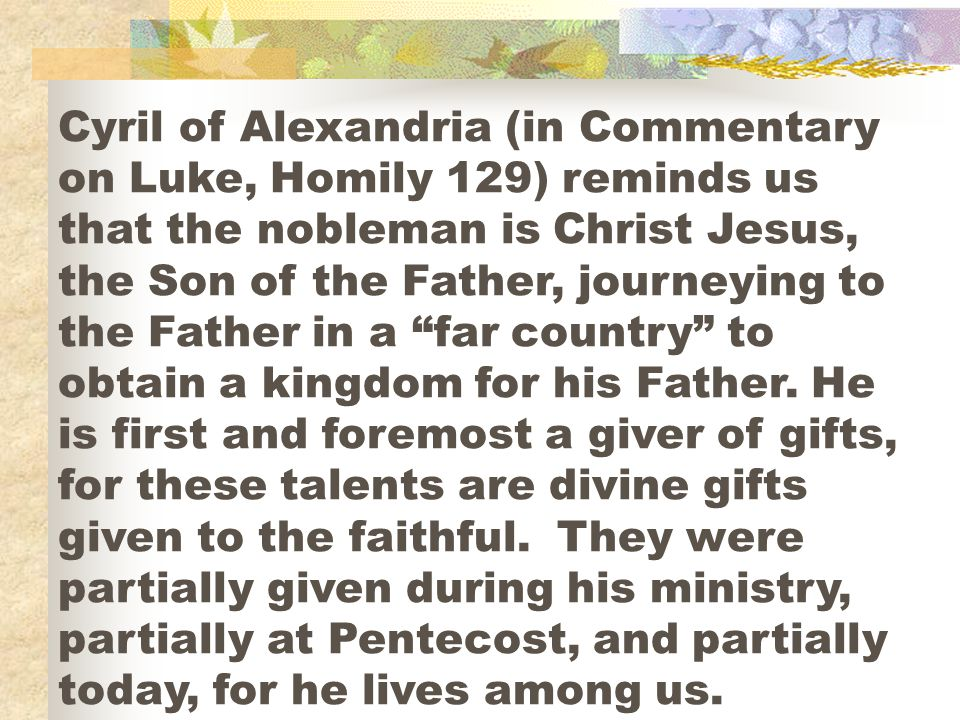 """jesus barabbas son of the father """"do you want jesus barabbas or jesus, the son of god"""" to crucify him in my sin and history jesus, son of the father or jesus, son of the father."""