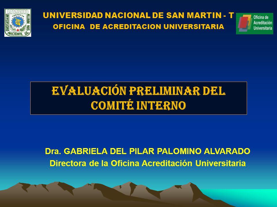 universidad nacional de san martin t ppt descargar