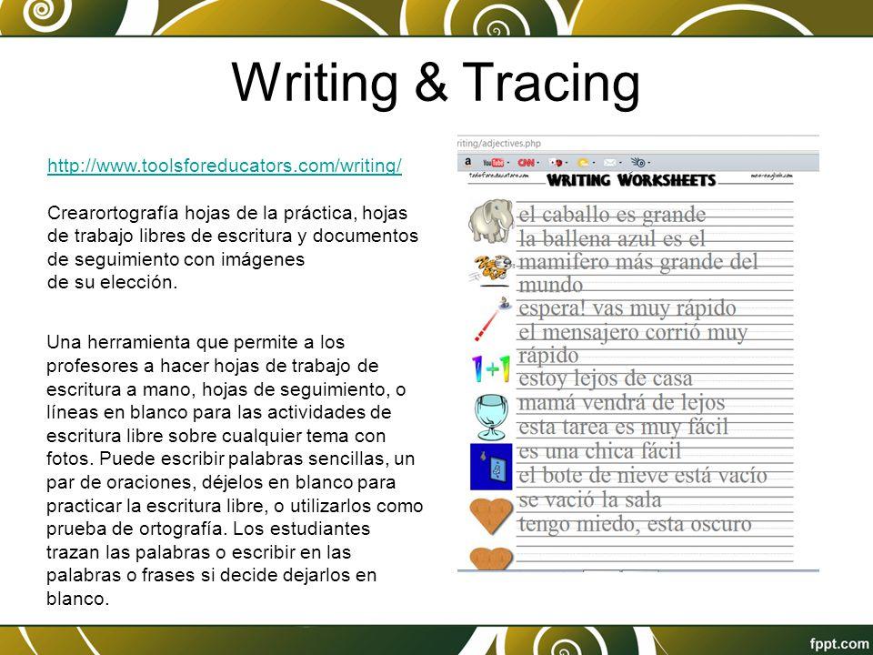 Lujo Amigos Por Escritura A Mano Las Hojas De Trabajo Friso - hojas ...