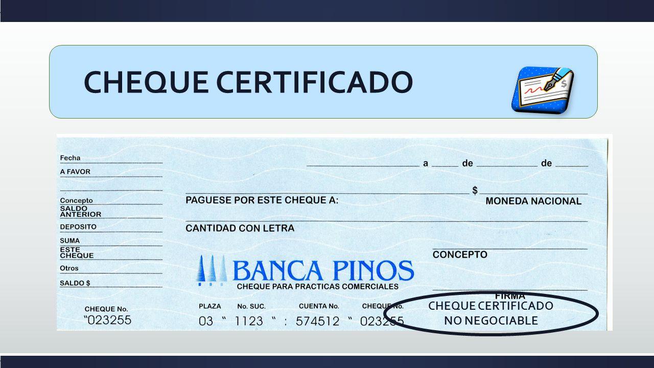 Cheque Certificado Ejemplos De Cheque Certificado T 205 Tulos De Cr 201 Dito Mtra Candelaria