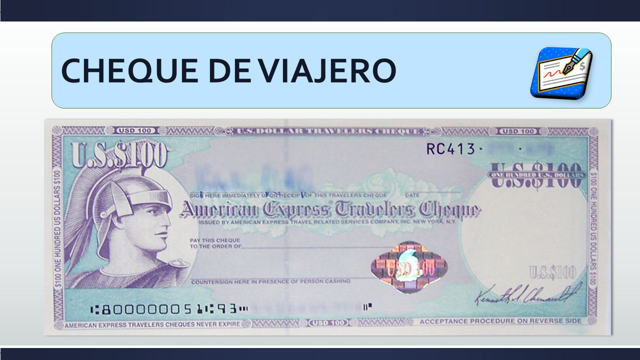 T Tulos De Cr Dito Mtra Candelaria Beatriz Arroyo Denis Ppt Video Online Descargar