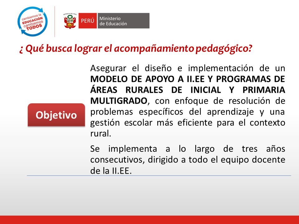 Las prácticas inclusivas en las escuelas primarias de Córdoba: las