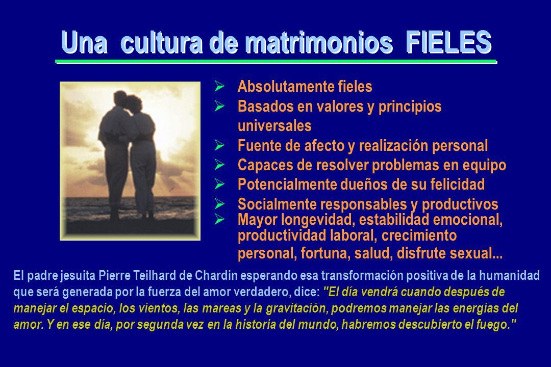 Matrimonio Catolico Por Segunda Vez : Federación de familias ppt descargar