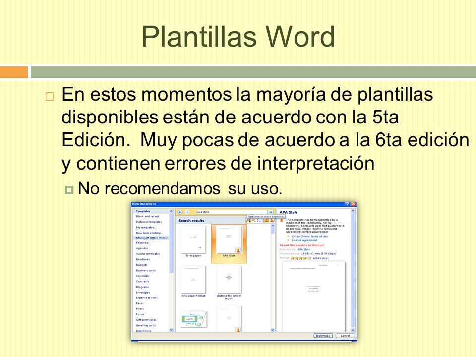 Perfecto Plantillas De Apa Ideas Ornamento Elaboración Festooning ...