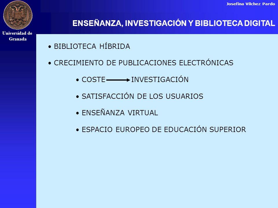 4º SIMPOSIUM INTERNACIONAL DE BIBLIOTECAS DIGITALES - ppt ... - photo#4