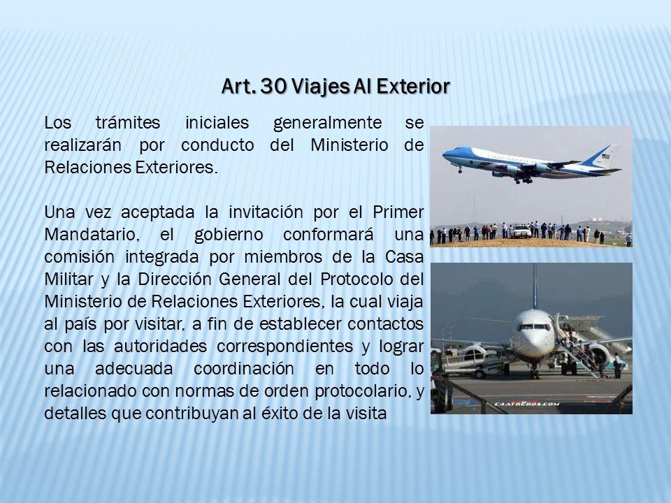 Carlos Amilkar Barrera G Docente Etiqueta Y Protocolo Ppt Descargar