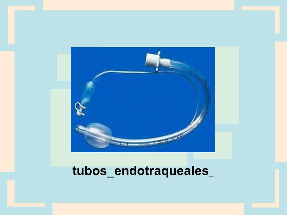 tubos_endotraqueales_