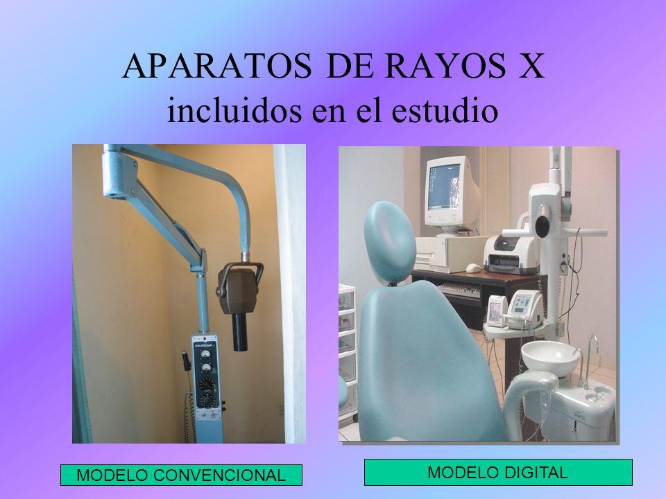 Universidad de el salvador protecci n radiol gica en for Cuarto de rayos x odontologia
