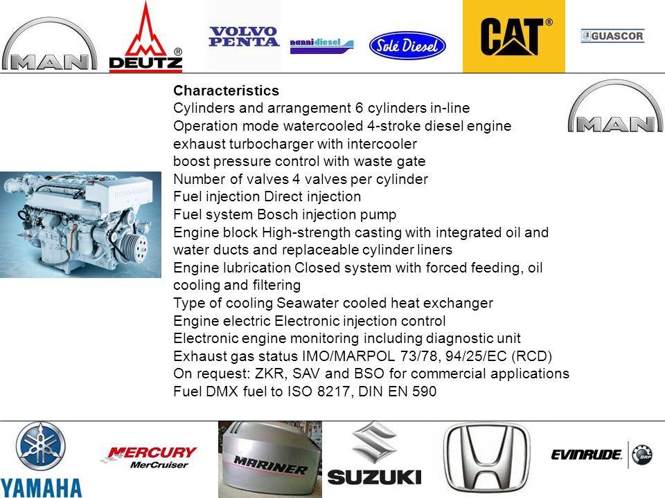 los motores del patr u00f3n aqu u00ed tienes una breve relaci u00f3n de los modelos de motores  hasta 375 kw