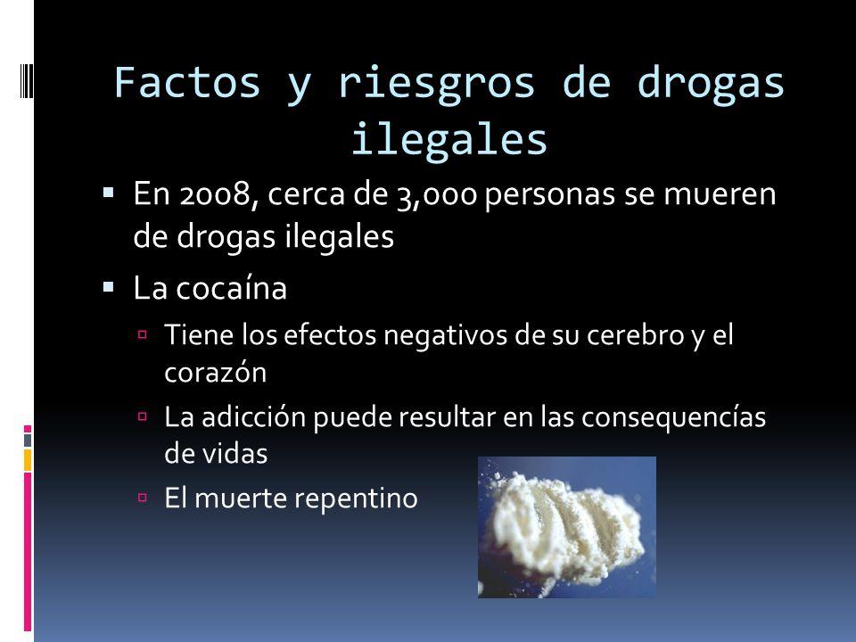 esteroides legales en republica dominicana