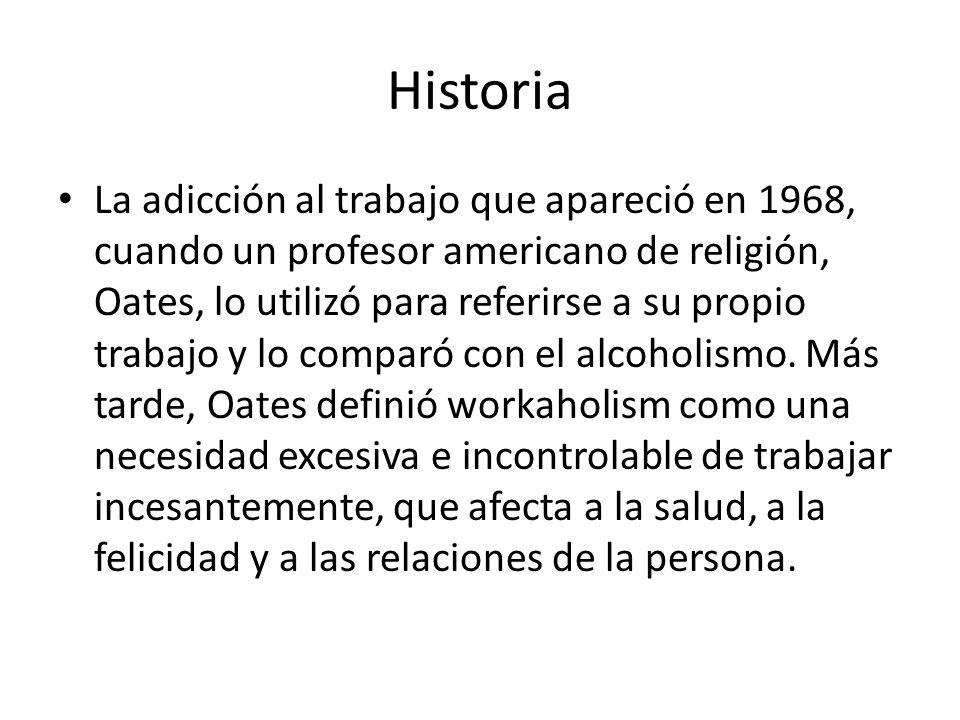 Un nuevo método del alcoholismo