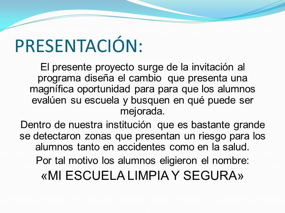 Escuela prim lic benito juarez turno matutino proyecto for A que zona escolar pertenece mi escuela