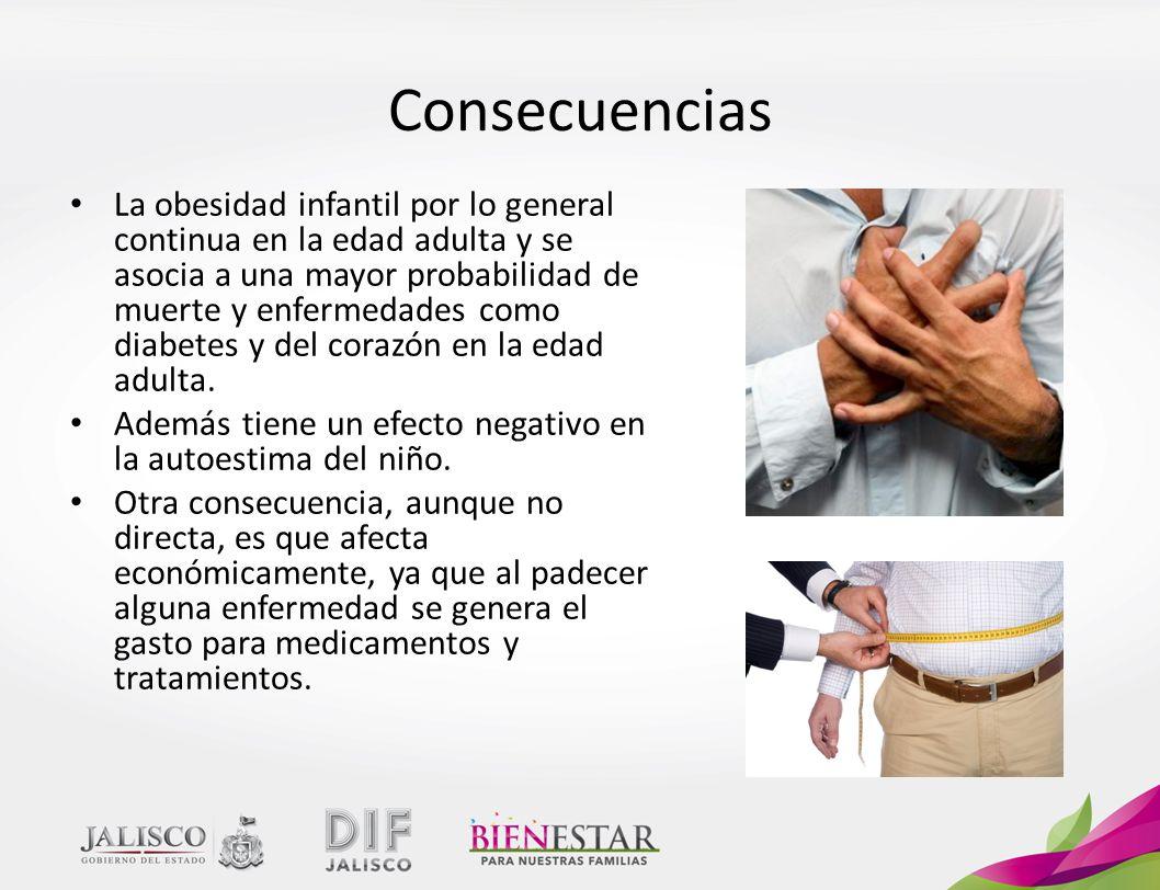 PREVENCIÓN DEL SOBREPESO Y LA OBESIDAD INFANTIL - ppt