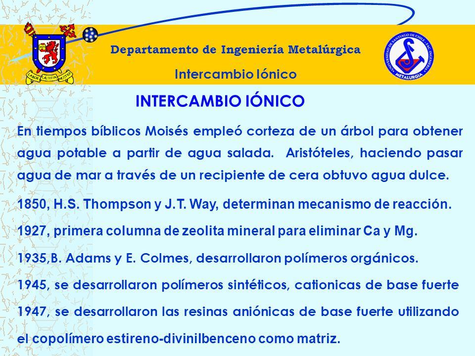 Pls intercambio inico cementacin soluciones concentradas ppt 2 departamento de ingeniera metalrgica urtaz Choice Image